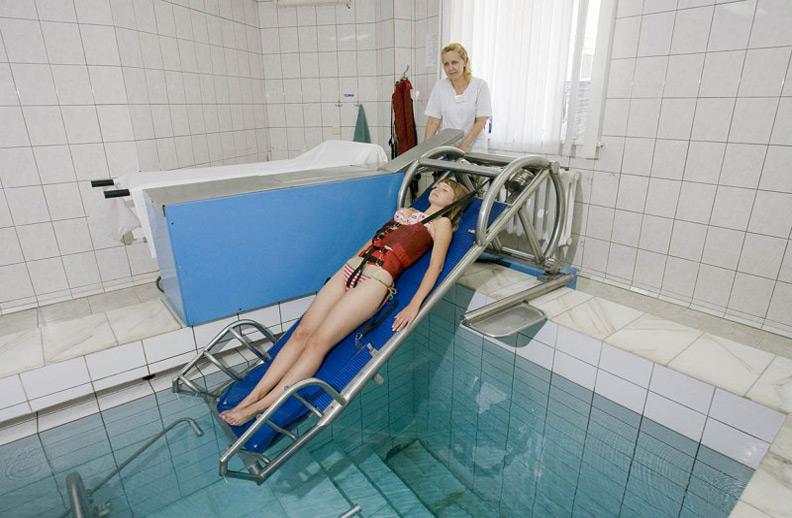 01291741436813_sanatorii-belokyriha-altaiskii-krai-lechenie-2
