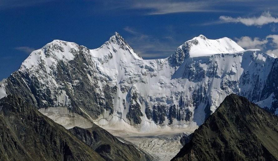 06-gora-beluha-gorniy-altay-005
