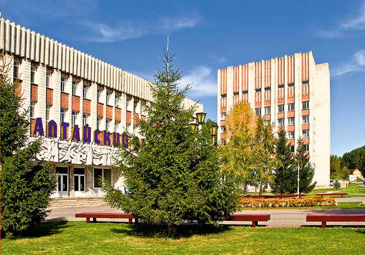 sanatoriy_altayskiy_zamok