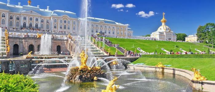 fonstola.ru-1373931