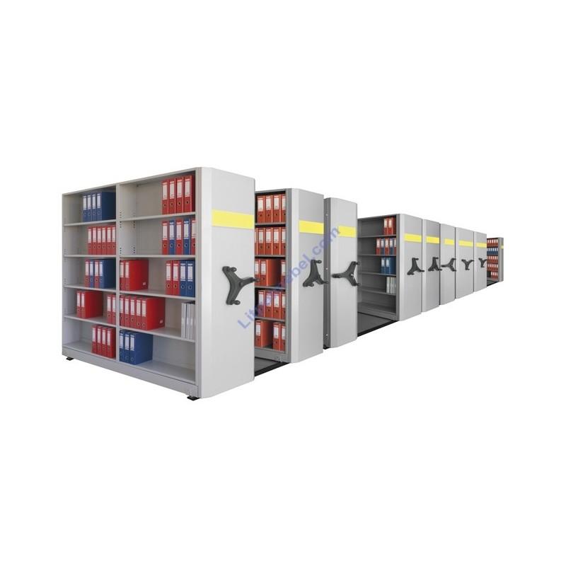 mobile-shelving-archival-litreg