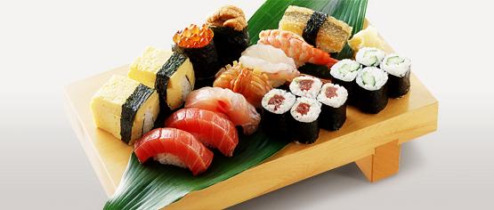 sushi-rolls-sm