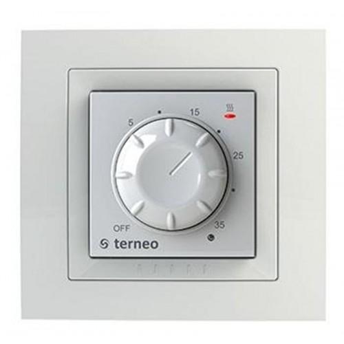 terneo_rol-500x500