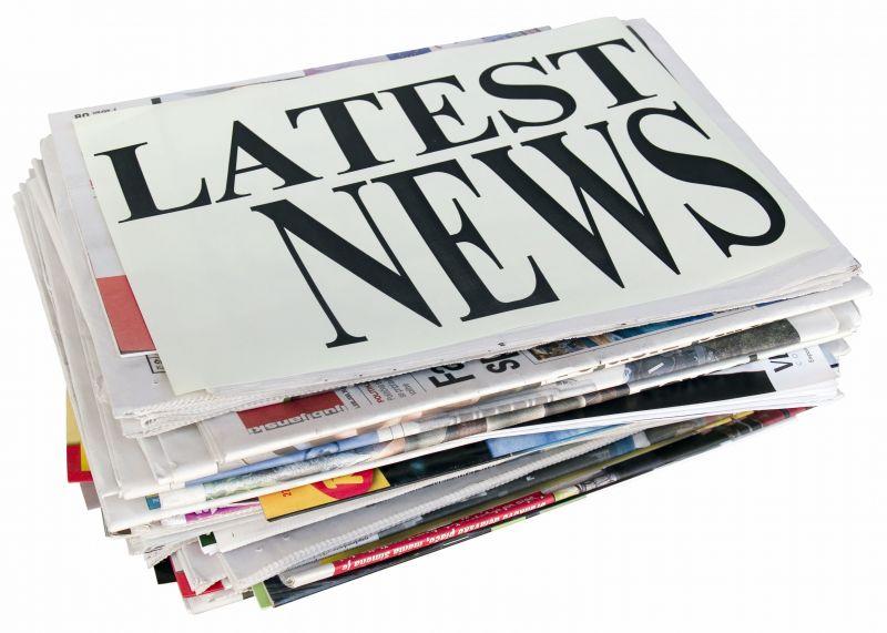 new-news