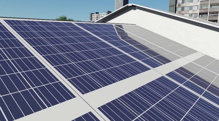 tesla-solar-panel-ecotechnica-com-ua