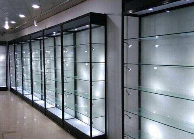 1490598214_-shipping-mall-glass-display-cabinet-kopirovat