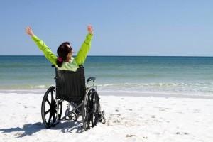 Отдых для инвалидов1